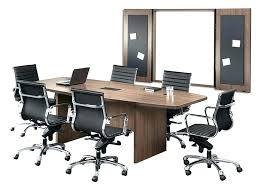 splendid small office furniture e tables and chairs for in furniture conference table splendid