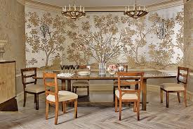Small Picture The Best Fabric And Wall Coverings Photos Architectural Digest