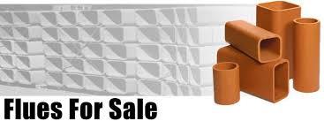 clay chimney flue liner. Wonderful Liner Clay Flue Liner For Sale Chimney R