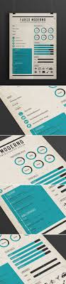 173 Best Cv S Images On Pinterest Editorial Design Creativity