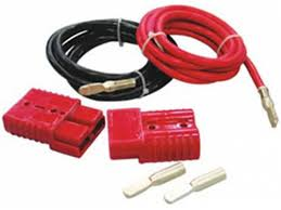 bulldog winch quick connect and wiring kits bulldog winch wiring winch wiring kit Winch Wiring Kit bulldog winch quick connect and wiring kits