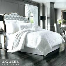fluffy bedding white fluffy comforter queen fluffy bedding sets bedding comforter white king comforter bed sets fluffy bedding solid creamy white