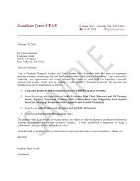 Fixed Income Sales Resume Reimbursement Specialist Sample Resume