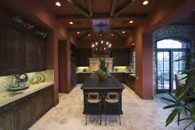 dark cabinet kitchen designs. Dark Cabinet Kitchen Designs R