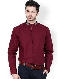 Mens Bedroom Wear Formal Wear Buy Formal Wear For Men Women Online In India