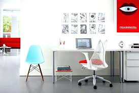 stylish home office furniture. Contemporary Furniture Stylish Home Office Furniture Desks Modern  And Uk Intended N