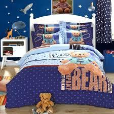 camo care bear