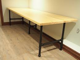 diy industrial furniture. Top 43 Outstanding Black Pipe Coffee Table Industrial Galvanized Plans Diy Furniture Artistry S