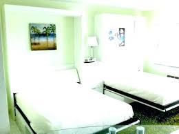 ikea bedroom furniture sets – mannbronnerlogistikinformatik.online