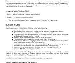 Cover Letter Generator Free And Resume Builder Fungram