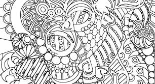 Small Picture art therapy coloring pages printable Archives Cool Coloring
