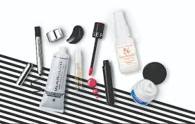 sephora collection um ping bag ely november by sephora monthlysubscription skincare box november by in monthly makeup bo
