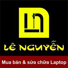 Laptop Tại Huế - Lê Nguyễn Laptop - Laptophue.Com.Vn - Home