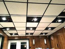 drop ceiling installation installing drop ceiling medium size of installing led recessed lighting in drop ceiling