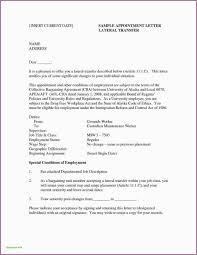 Sorority Resume Paper Wwwauto Albuminfo