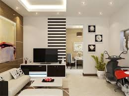 Small Picture Wall Decoration Ideas For Living Room Of nifty Living Room Wall