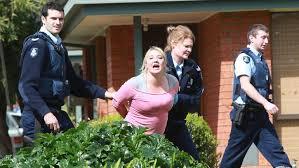 Supreme Court: Geelong woman Alicia Schiller found guilty of ...