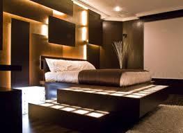 bedroom lighting guide. bedroom lighting interior design photos room ideas modern home designs company new york for men guide