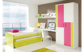 Room Store Bedroom Furniture Teen Bedroom Furniture For Sale At Toronto Furniture Store And Online