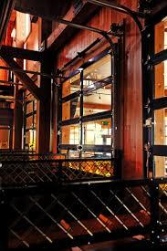 Overhead Door overhead door madison al photographs : 13 best Glass Garage Doors images on Pinterest | Glass garage door ...
