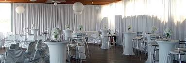 Great+Gatsby+Party+Decorations | ... decorations, corporate decorations,  White  Party ThemesWhite ...