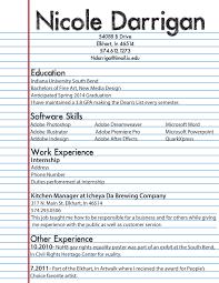 high school students jobs high school student job resume template via first my 8 tjfs