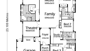 3 Level Floor Plans  LuxamccorgThree Story Floor Plans