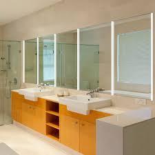 image of best vanity lighting best vanity lighting