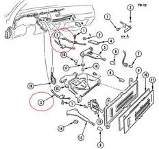 ford trailer wiring diagram 7 way the wiring ford 7 pole trailer wiring diagram automotive diagrams