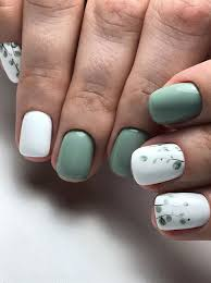 try these white acrylic manicure and begin a fresh chapter in your life here we have a great collection of nail designs to share with you