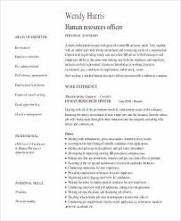 Medical Assistant Summary For Resume Luxury Executive Summary For Stunning Medical Assistant Summary For Resume
