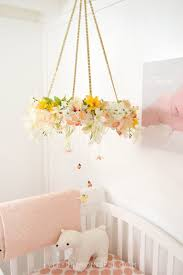excellent baby chandelier also pink chandelier for kids room