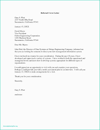 System Analyst Cover Letter 10 Cover Letter For Analyst Position Cover Letter