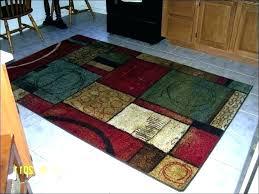 full size of large bath mats ikea australia extra rugs bathroom home improvement agreeable rubber maid