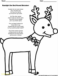 Small Picture Best Of Free Printable Reindeer Coloring Pages FreeColoringPages