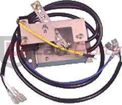 ezgo speed controller wiring best secret wiring diagram • ezgo potentiometer switch marathon cartparts com golf cart 36 volt ezgo wiring diagram ezgo speed controller