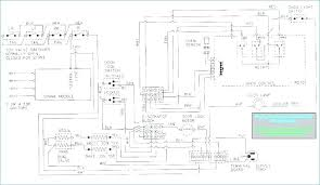 tag side by side refrigerator diagram oasissolutions co refrigerator diagram enchanting wiring illustration plus instructions tag side by
