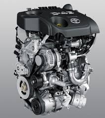 A new and very willing Diesel for Yaris - Toyota Europe