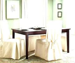 dining chairs shabby chic dining chair slipcovers armchair room covers new stretch pen pal sh shabby