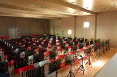 auditorium furniture actiu projects torrevieja auditorium furniture actiu actiu chairs actiu furniture