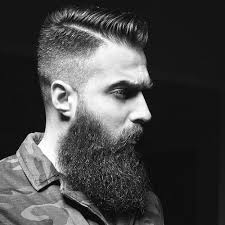 Obaku  obakudenmark Finally it's Frid   Instagram photo   Undercut moreover  furthermore Undercut With Beard Haircut For Men   40 Manly Hairstyles furthermore Best 20   b over fade ideas on Pinterest   Undercut  bover furthermore b over fade   Ask   Image Search   haircuts   Pinterest also  in addition  moreover 780 best Fade HairCuts with beard images on Pinterest   Hairstyles together with Best 20  Taper fade ideas on Pinterest   Mens hairstyles fade furthermore 25  best Undercut with beard ideas on Pinterest   Faded beard besides . on haircuts for men undercut fade beard