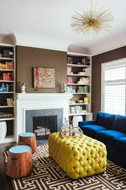 Ideal Home Living Room Project Reveal Creating A Living Room Ideal For Hosting Noznoznoz