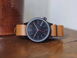 11 of the best watches you can buy for under 100 right now komono