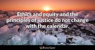 Quotes About Justice 36 Best D H Lawrence Quotes BrainyQuote