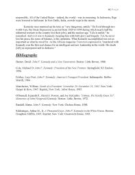 diversity essay harvard essay example carloslunaco harvard diversity essay examples