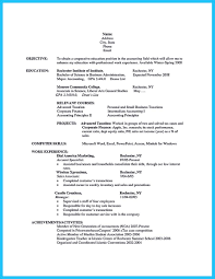 Case Competition Resume Example cool Appealing Formula for Wonderful Business Administration Resume 2