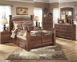 Best Of Cymax Beds Simple Cymax Bedroom Furniture - Hambantota2018.com