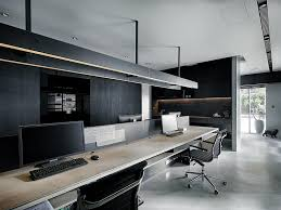 Onework Design One Work Design Office Taipei Commercial