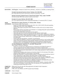 Cover Letter Janitorial Resume Example Janitorial Resume Objective