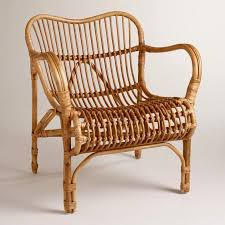 This Article Has Provided Sufficient Ways To Help Any Person Make Their  Property Right Into A Desire Residence Luxury Pottery Barn Rattan Chair Pottery Barn Rattan Chair B4